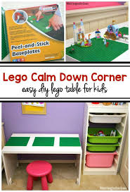 Lego Table With Storage For Older Kids 524 Best Lego Activities Images On Pinterest Lego Activities
