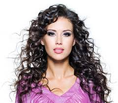 hairstyles with perms for middle age women 6 wonderful long hair perm styles woman fashion nicepricesell com