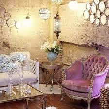 Living Room With Purple Sofa Purple Sofa Design Ideas