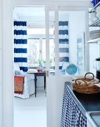 rideaux fenetre cuisine rideaux fenetres cuisine 55 rideaux de cuisine et stores pour a