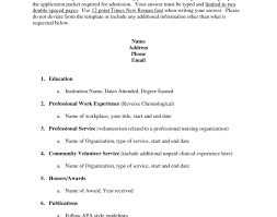 indeed resume search indeed resume template size of resumehow to make your resume