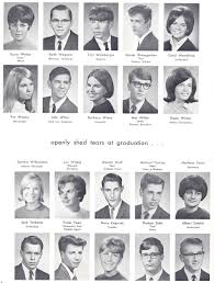 winter high school yearbook 1967 sheboygan south high school yearbook