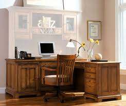 L Shaped Office Table Outstanding L Shape Office Desk Thediapercake Home Trend