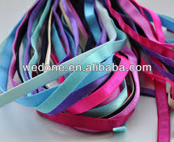 elastic ribbon wholesale wholesale elastic ribbon for satin elastic for bra