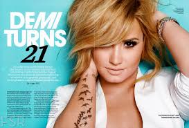 demi lovato tattoo cross demi lovato wrist tattoo real photo pictures images and
