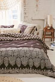 bedroom splendid magnificent pretty master bedroom bedding ideas