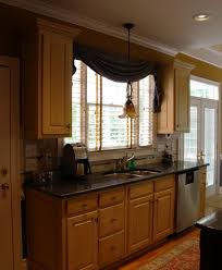 restore old kitchen cabinets refinish old kitchen cabinets home design ideas