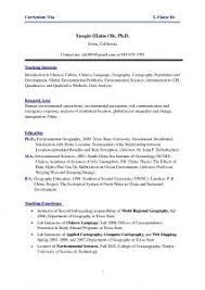 Lpn Resume Template Exles Of Resumes 85 Stunning Simple Resume Template Html