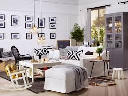 Images Of Living Room Furniture Fascinating 60 Ikea Living Rooms Design Inspiration Of Living