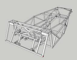 Cnc Plasma Cutter Plans Scratch Built Locost Clubman And Cnc Plasma Cutter Mx 5 And Frame