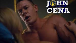Funny John Cena Memes - his name is john cena best funny compilation youtube