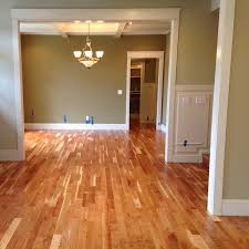 proud of our cherry 2 hardwood floor refinish