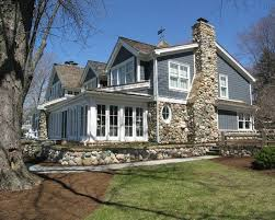 53 best exterior house paint colors images on pinterest exterior