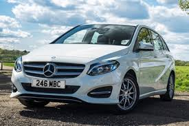 mercedes merc mercedes used prices secondhand mercedes prices parkers