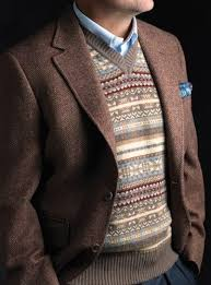 43 best men u0027s fair isle sweaters style images on pinterest fair