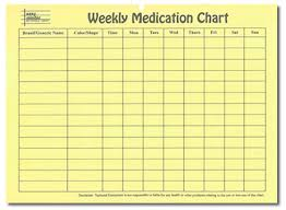 blank prescription form template 18 images our food allergy