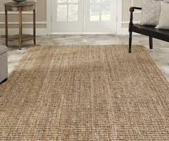 Cheap Area Rugs 7x9 Diverting Area Rugs Cheap On Lowes Area Rugs Sisal Rug