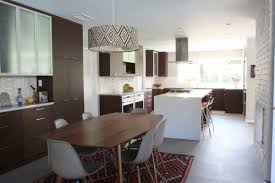 kitchen cabinets mid century modern piedmont mid century modern kitchen cabinets paragon kitchen