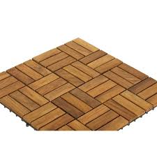 tile wood tile trim decorations ideas inspiring best on wood