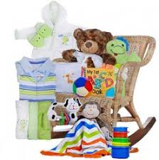 Baby Gift Baskets Baby Gift Baskets For Boys Congratulations To The New Born