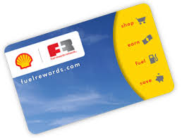 8 best gas station rewards programs to save at the