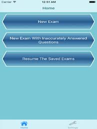 Phr Resume Sphr Phr Sample Questions 500 Total Apps 148apps