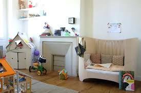 chambre enfant 2ans emejing idee chambre bebe gallery amazing