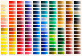 dutch boy paint color wheel old holland classic oil colours