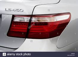xe oto lexus ls460 turn tail stock photos u0026 turn tail stock images page 5 alamy