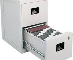 Stilford Filing Cabinet Stilford Drawer Filing Cabinet White Officeworks File Cabinet