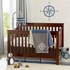 Off White Baby Crib by Baby Cribs Nursery Furniture Clearance Rose Crib Bedding Set
