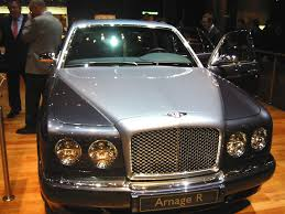 bentley arnage wikipedia 2004 bentley arnage r news reviews msrp ratings with amazing