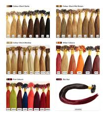 different types of hair extensions 23 best different types of hair extensions images on
