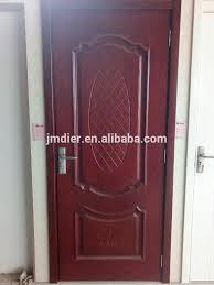 single door design indian home main door design myfavoriteheadache com