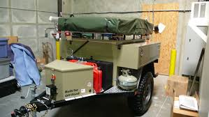 jeep trailer for sale mostly complete list of off road trailer manufacturers