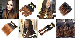 top rated hair extensions 2014 ombre hair extensions for sale archives black hair club