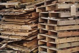 scrap wood visayan electric company
