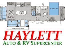 eagle 5th wheel floor plans jayco eagle 321rsts fifth wheel coldwater mi haylett auto and rv