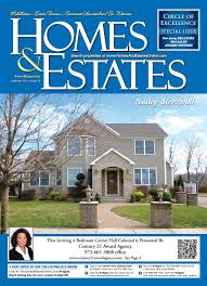 homes and estates magazine by homes and estates issuu