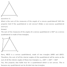 ncert solutions for class 8 maths ch 3 understanding