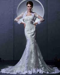 design your own wedding dress design your own wedding dress cheap occasion dresses discount