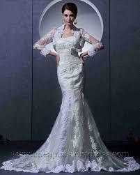 design your own wedding dress online design your own wedding dress cheap occasion dresses discount