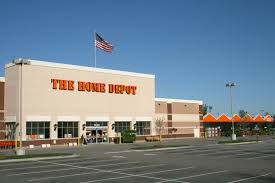 home depot corporate office in atlanta interior paint color