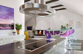 Beautiful Apartment Decor Affordable Interior Design And - Beautiful apartments design