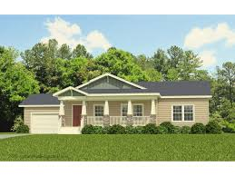 4 Bedroom Homes Wilmington Ii 4 Bedroom Manufactured Home Floor Plan Or Modular