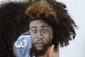 odell beckham hairstyle barber rob the original gives fan incredible odell beckham jr