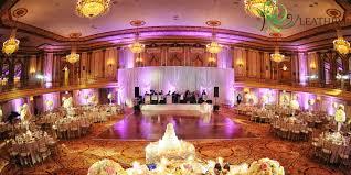 Download Unique Wedding Ideas For Reception Decorations