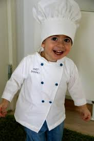 Lab Coat Halloween Costume Ideas 25 Chef Costume Ideas Paper Chef Hats Kids