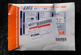 fast shipping ems 12 days for titan gel russia gel titan