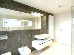 handicap bathroom design handicap toilet handicap bathroom ideas large size of bathroom